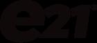 HUB e21