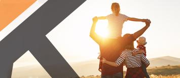 Como aproximar ainda mais uma marca líder dos seus clientes?