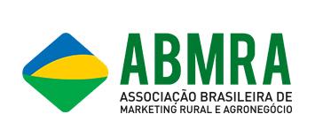 e21 está entre as 3 agências mais premiadas do Brasil no Agronegócio