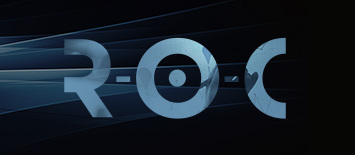 R.O.C – Result Oriented Consultancy