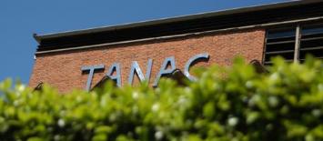 e21 passa a ser a agência responsável pela comunicação da TANAC