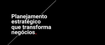 Profundidade & Integração: características do trabalho da e21 são ressaltadas em segundo vídeo da série sobre a agência