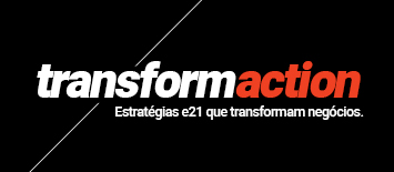 e21 conquista clientes, projetos e amplia negócios