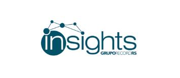 Luciano Vignoli foi o palestrante convidado no lançamento do Insights Record