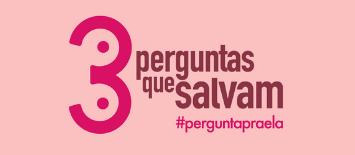 e21 cria campanha de conteúdo que muda a conversa sobre o câncer de mama no Brasil