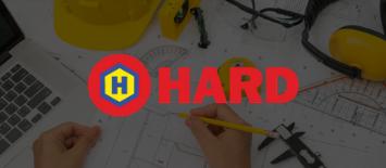 e21/R.O.C. passam a atuar com a HARD, numa plataforma de valorização da marca para 2021, com absoluto alinhamento entre comercial & marketing