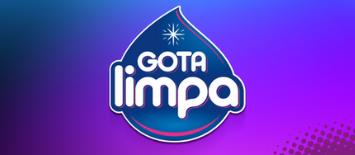 Gota Limpa lança segunda parte da campanha de endomarketing em celebração aos seus 55 anos de história