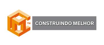e21 chama apresentador Maurício Arruda para nova campanha da DOW no Brasil.