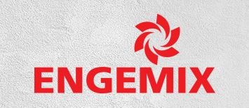 A Engemix mostra que existe uma outra forma de  gerenciar o cimento na sua obra. E a e21, de comunicar esta novidade.
