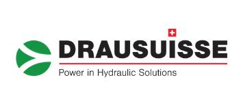 Drausuisse é o mais novo cliente da e21