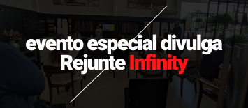 Grupo Hard realiza evento em Montenegro/RS para divulgar o seu mais novo lançamento: Rejunte Infinity