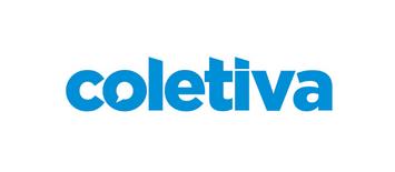 Portal Coletiva entrevista Éverson Moraes, diretor de Gente & Gestão na e21