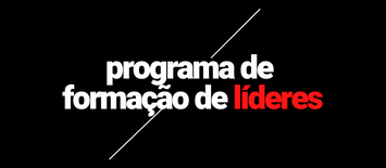 Agência e21 promove programa de formação de líderes